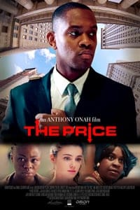 Nonton Film The Price (2017) Subtitle Indonesia Streaming Movie Download