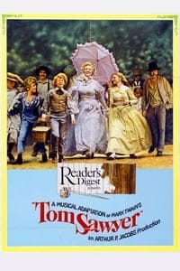 Nonton Film Tom Sawyer (1973) Subtitle Indonesia Streaming Movie Download