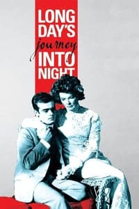 Nonton Film Long Day's Journey Into Night (1962) Subtitle Indonesia Streaming Movie Download