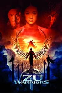 Nonton Film The Legend of Zu (2001) Subtitle Indonesia Streaming Movie Download
