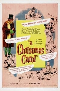 Nonton Film Scrooge (1951) Subtitle Indonesia Streaming Movie Download