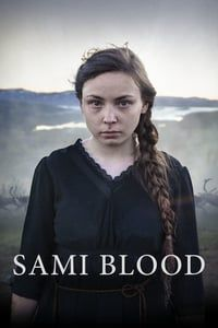 Nonton Film Sami Blood (2017) Subtitle Indonesia Streaming Movie Download