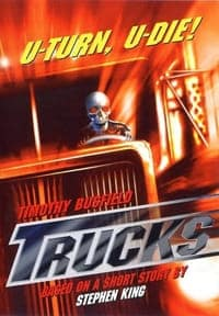 Nonton Film Trucks (1997) Subtitle Indonesia Streaming Movie Download
