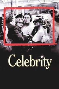 Nonton Film Celebrity (1998) Subtitle Indonesia Streaming Movie Download