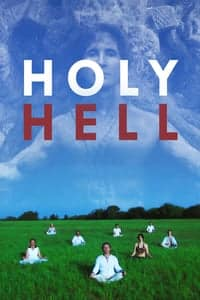 Nonton Film Holy Hell (2016) Subtitle Indonesia Streaming Movie Download