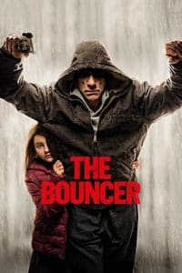 Nonton Film The Bouncer (2018) Subtitle Indonesia Streaming Movie Download