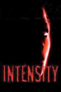 Nonton Film Intensity (1997) Subtitle Indonesia Streaming Movie Download