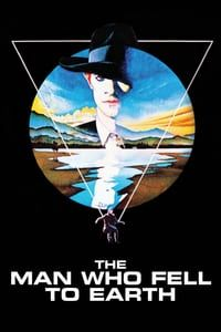 Nonton Film The Man Who Fell to Earth (1976) Subtitle Indonesia Streaming Movie Download