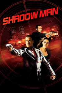 Shadow Man (2006)