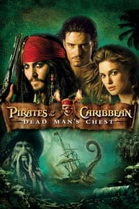Nonton Film Pirates of the Caribbean: Dead Man's Chest (2006) Subtitle Indonesia Streaming Movie Download