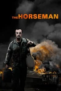 Nonton Film The Horseman (2008) Subtitle Indonesia Streaming Movie Download