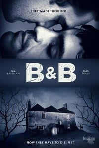 Nonton Film B&B (2017) Subtitle Indonesia Streaming Movie Download
