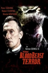 Nonton Film The Vampire Beast Craves Blood (1968) Subtitle Indonesia Streaming Movie Download