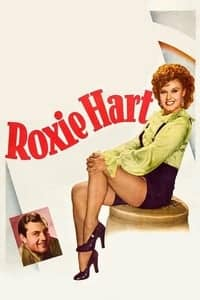 Nonton Film Roxie Hart (1942) Subtitle Indonesia Streaming Movie Download