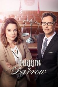 Nonton Film Darrow & Darrow (2017) Subtitle Indonesia Streaming Movie Download