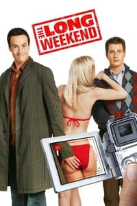 Nonton Film The Long Weekend (2005) Subtitle Indonesia Streaming Movie Download
