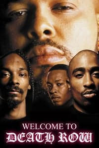Nonton Film Welcome to Death Row (2001) Subtitle Indonesia Streaming Movie Download