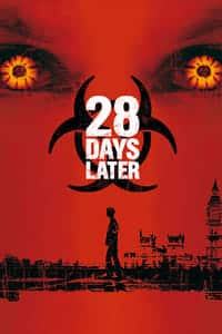 Nonton Film 28 Days Later (2002) Subtitle Indonesia Streaming Movie Download