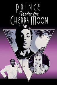 Nonton Film Under the Cherry Moon (1986) Subtitle Indonesia Streaming Movie Download