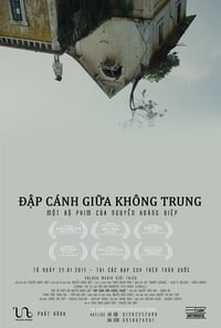 Nonton Film Flapping in the Middle of Nowhere (2014) Subtitle Indonesia Streaming Movie Download