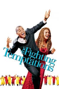 Nonton Film The Fighting Temptations (2003) Subtitle Indonesia Streaming Movie Download