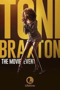 Nonton Film Toni Braxton: Unbreak My Heart (2016) Subtitle Indonesia Streaming Movie Download