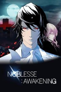 Nonton Film Noblesse: Awakening (2016) Subtitle Indonesia Streaming Movie Download
