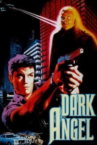 Nonton Film Dark Angel (1990) Subtitle Indonesia Streaming Movie Download