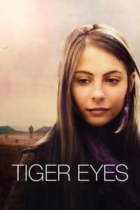 Nonton Film Tiger Eyes (2012) Subtitle Indonesia Streaming Movie Download