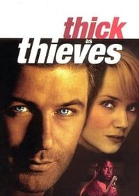 Nonton Film Thick as Thieves (1999) Subtitle Indonesia Streaming Movie Download