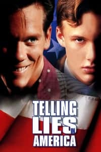 Nonton Film Telling Lies In America (1997) Subtitle Indonesia Streaming Movie Download