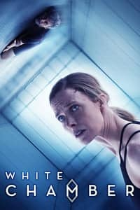 Nonton Film White Chamber (2018) Subtitle Indonesia Streaming Movie Download