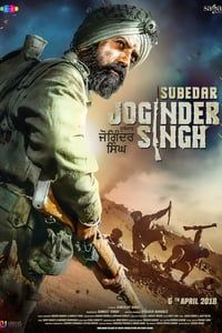 Nonton Film Subedar Joginder Singh (2018) Subtitle Indonesia Streaming Movie Download