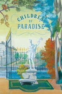 Children of Paradise (1945)