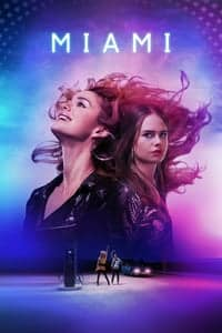 Nonton Film Miami (2017) Subtitle Indonesia Streaming Movie Download