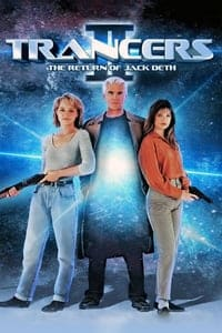 Nonton Film Trancers II: The Return of Jack Deth (1991) Subtitle Indonesia Streaming Movie Download