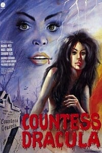 Nonton Film Countess Dracula (1971) Subtitle Indonesia Streaming Movie Download