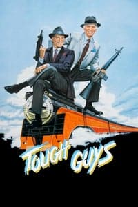 Nonton Film Tough Guys (1986) Subtitle Indonesia Streaming Movie Download