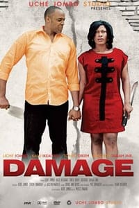 Nonton Film Damage (2012) Subtitle Indonesia Streaming Movie Download