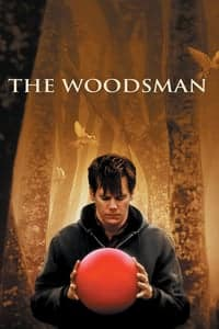 Nonton Film The Woodsman (2004) Subtitle Indonesia Streaming Movie Download
