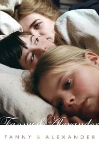 Nonton Film Fanny & Alexander (1982) Subtitle Indonesia Streaming Movie Download