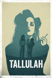 Nonton Film Tallulah (2016) Subtitle Indonesia Streaming Movie Download