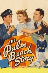 Nonton Film The Palm Beach Story (1942) Subtitle Indonesia Streaming Movie Download