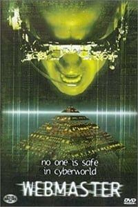 Nonton Film Webmaster (1998) Subtitle Indonesia Streaming Movie Download