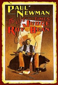 Nonton Film The Life and Times of Judge Roy Bean (1972) Subtitle Indonesia Streaming Movie Download
