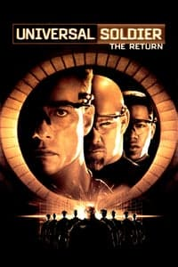 Nonton Film Universal Soldier: The Return (1999) Subtitle Indonesia Streaming Movie Download