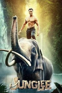Nonton Film Junglee (2019) Subtitle Indonesia Streaming Movie Download
