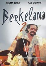 Nonton Film Berkelana II (1978) Subtitle Indonesia Streaming Movie Download