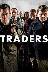 Nonton Film Traders (2015) Subtitle Indonesia Streaming Movie Download
