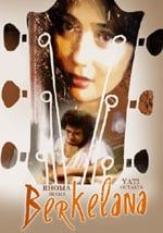 Nonton Film Berkelana (1978) Subtitle Indonesia Streaming Movie Download